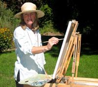Gail Kern Studio